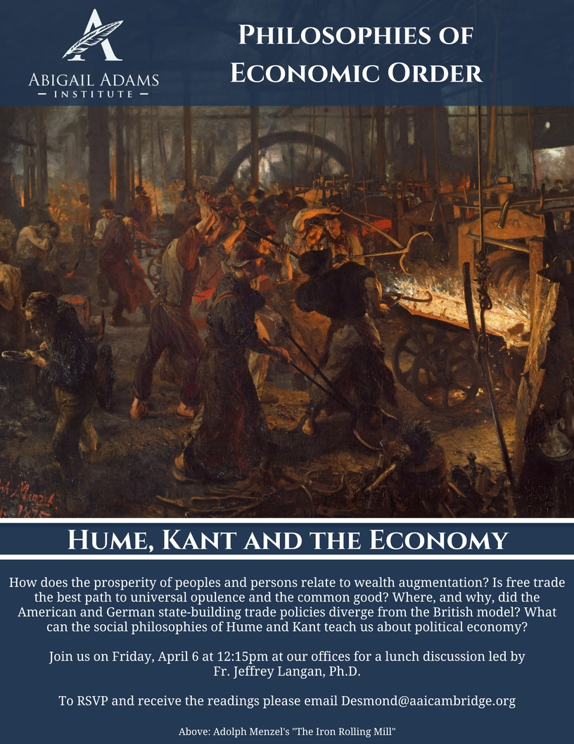 V2 Hume, Kant and the National Economy (4).jpg