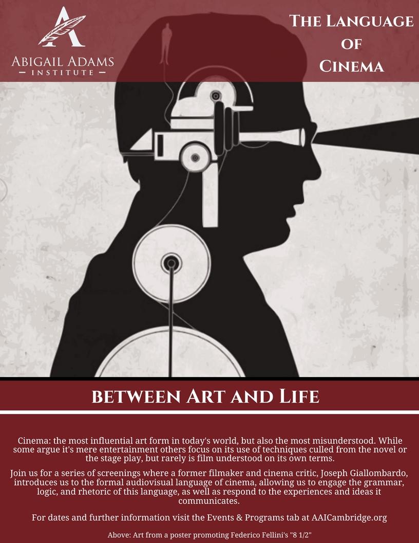 Copy of Flyer - Language of Cinema (1).jpg