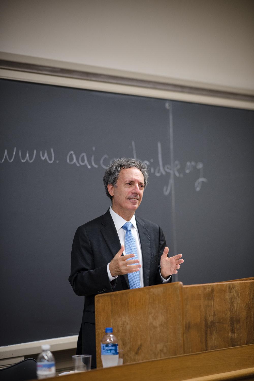 2018-10-04_Abigail-Adams-Lecture_011.jpg