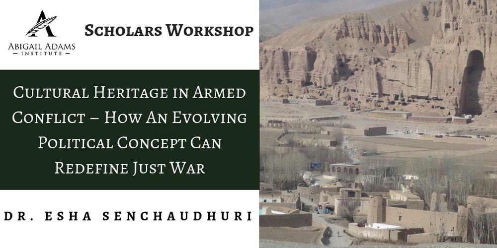 Scholars Workshop Esha (1).jpg