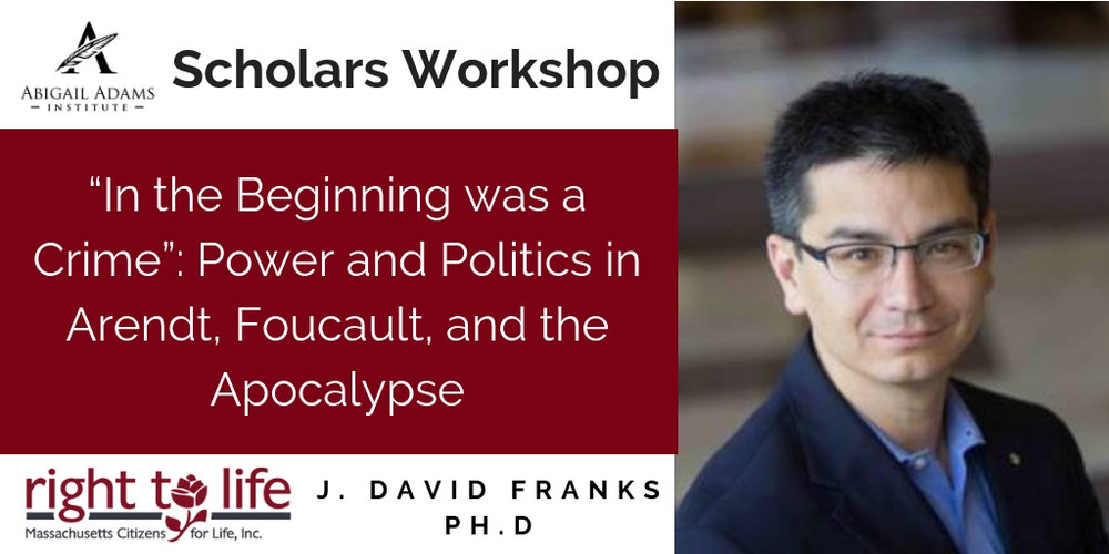 Scholars Workshop David Franks (1).jpg