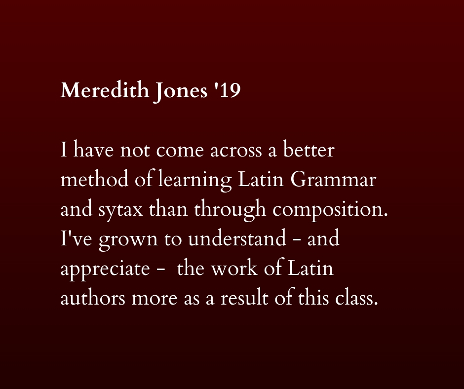 Meredith Jones Quote (2).jpg