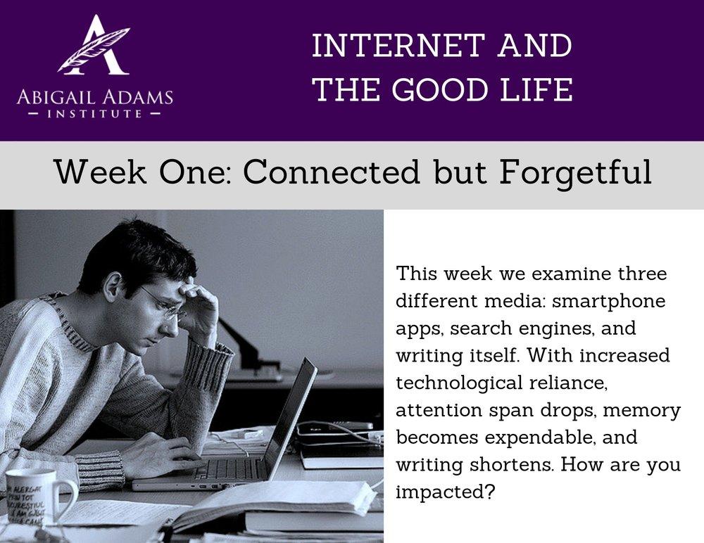 Internet and The Good Life Week One (2).jpg