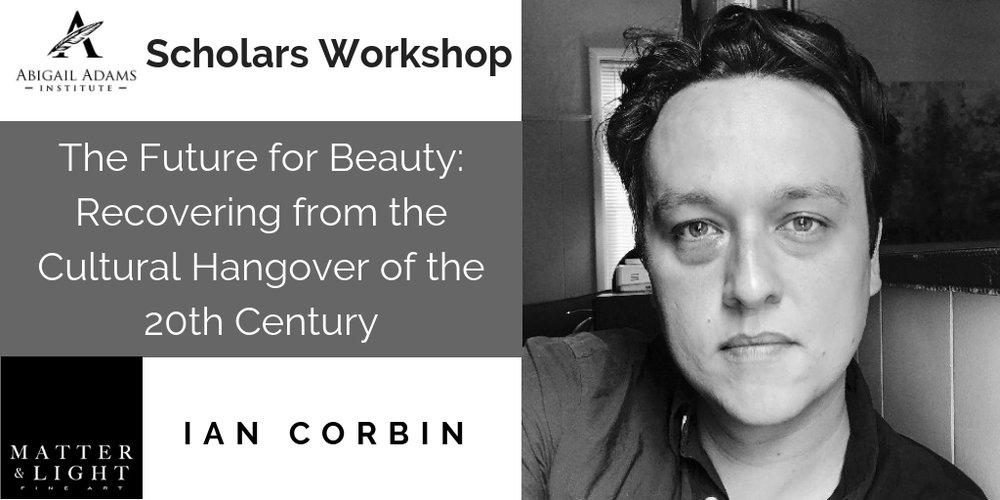 Scholars Workshop Corbin (1).jpg