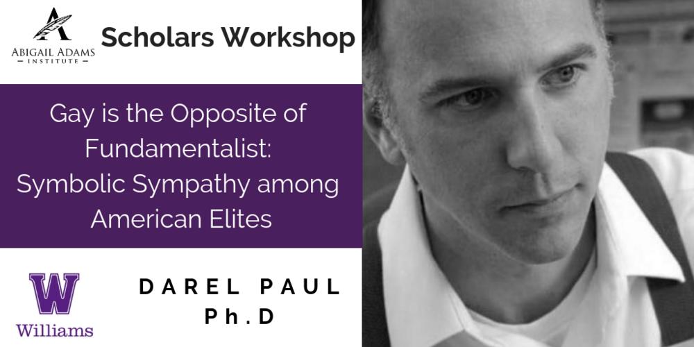 Scholar's Workshop Paul (1).png