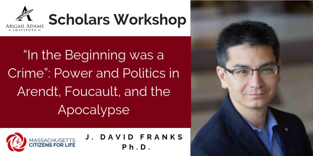 Copy of Scholars Workshop David Franks.png
