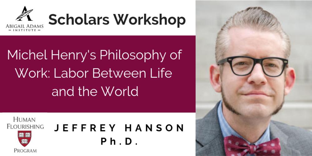 Scholars Workshop Jeff Hanson (1).png