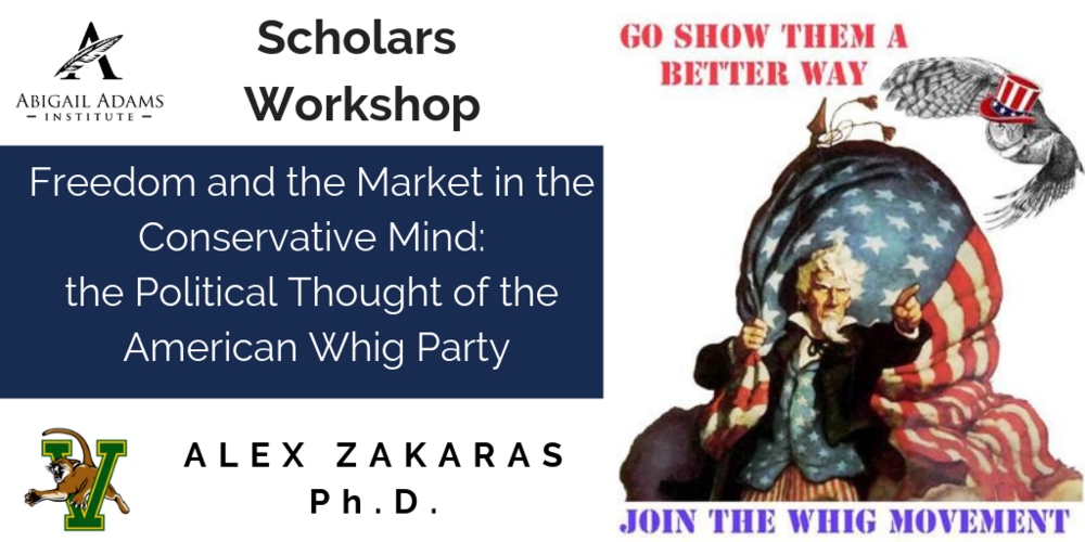 Scholars Workshop Alex Zakaras.png