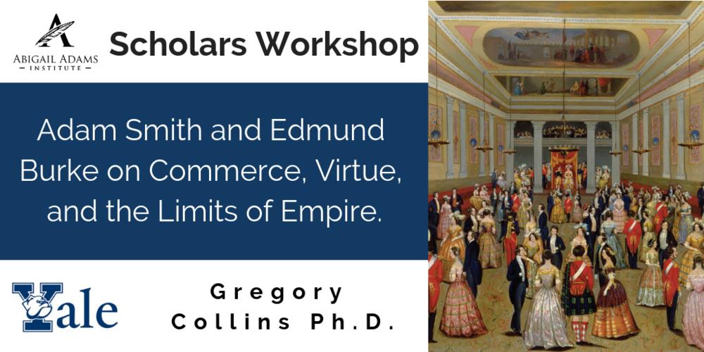 Scholars Workshop Gregory Collins.png