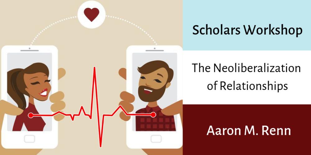 Scholars Workshop Aaron M. Renn (5).png