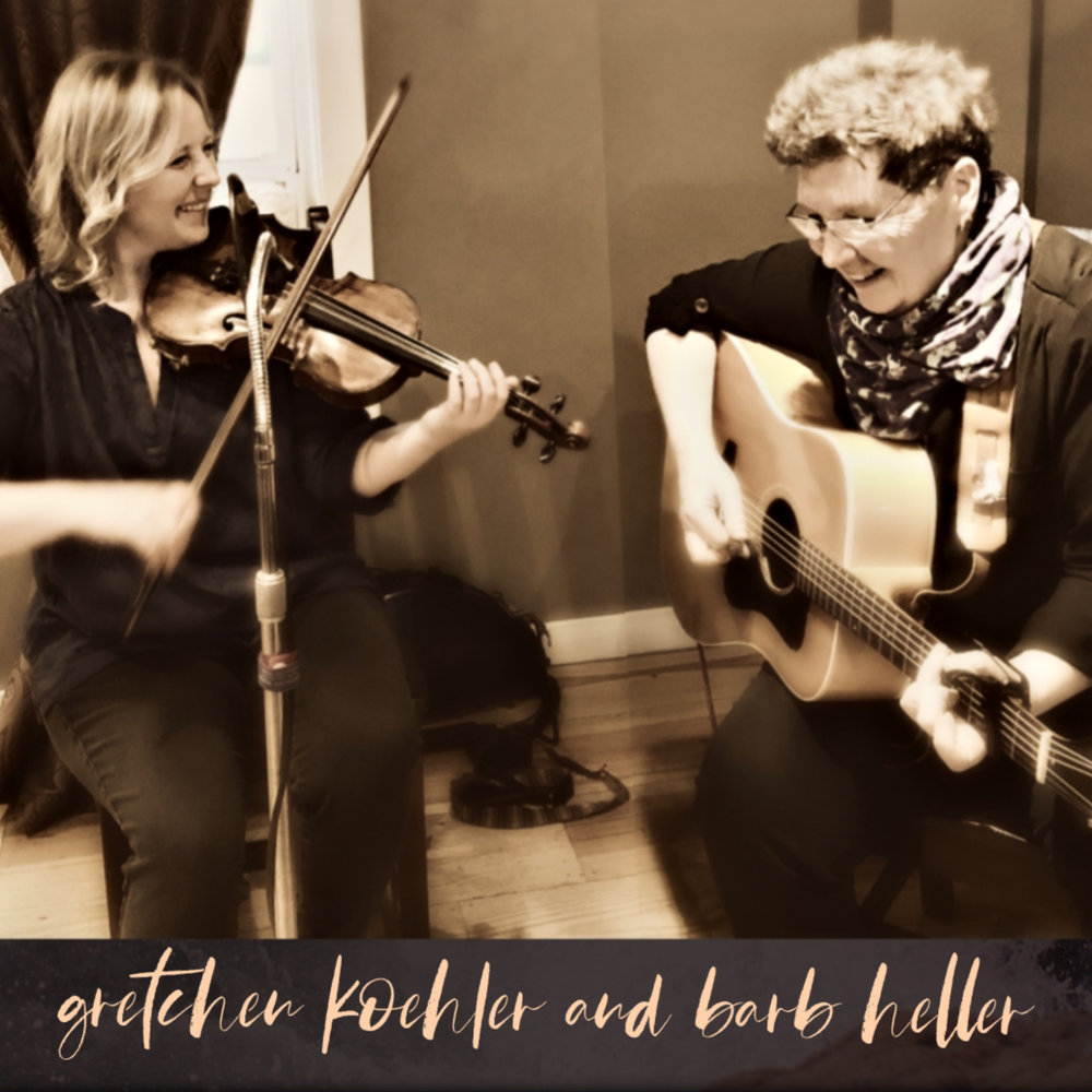 Gretchen Koehler & Barb Heller copy 3.jpg