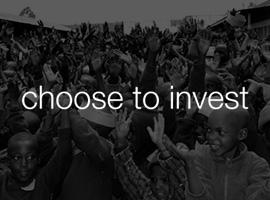 http://choosetoinvest.org/
