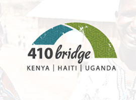 410-bridge-logo.jpg
