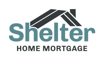ShelterHomeMortgage.png