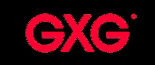 Red logo big.png