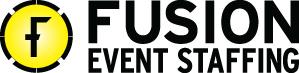 Fusion Logo Stacked.jpg
