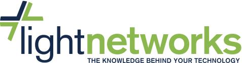 lightnetworks logo.png