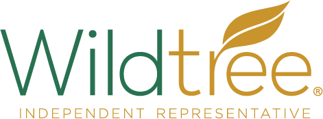 Wildtree_Logo_IndRep.png
