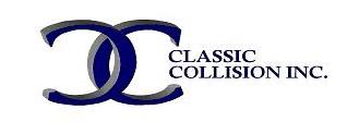 CLASSIC COLLISION LOGO.jpg