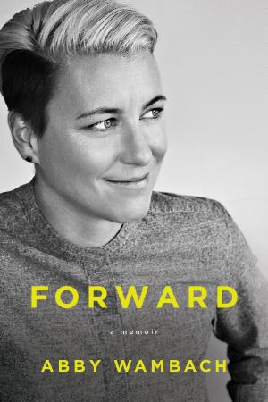 Forward Cover.jpg