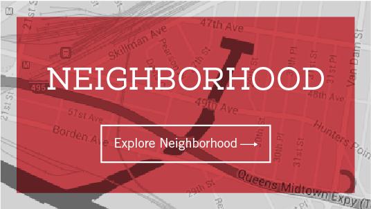 The_Neighborhood