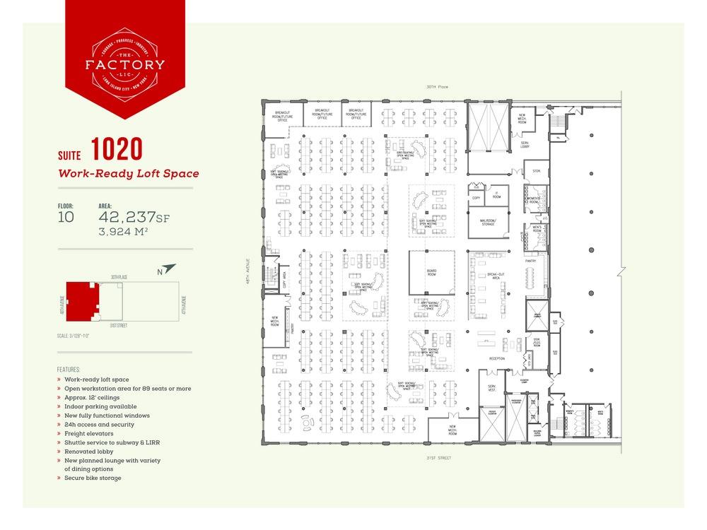 Factory - Suite 1020.jpg