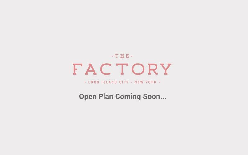 tflic-open-plan-cs.jpg