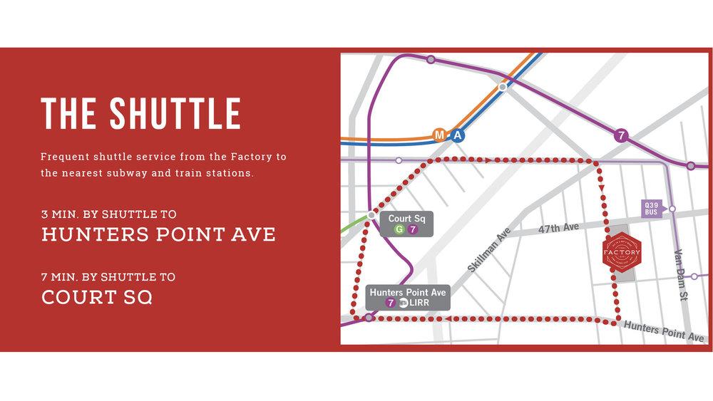 shuttle map.jpg