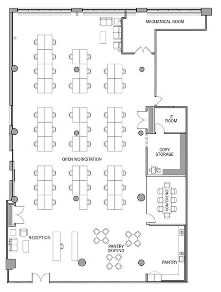 FactoryLIC_Suite412_evensmaller.jpg