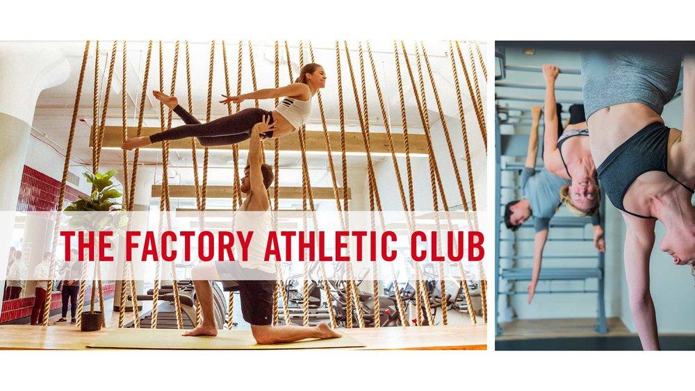 athleticClubWeb.jpg