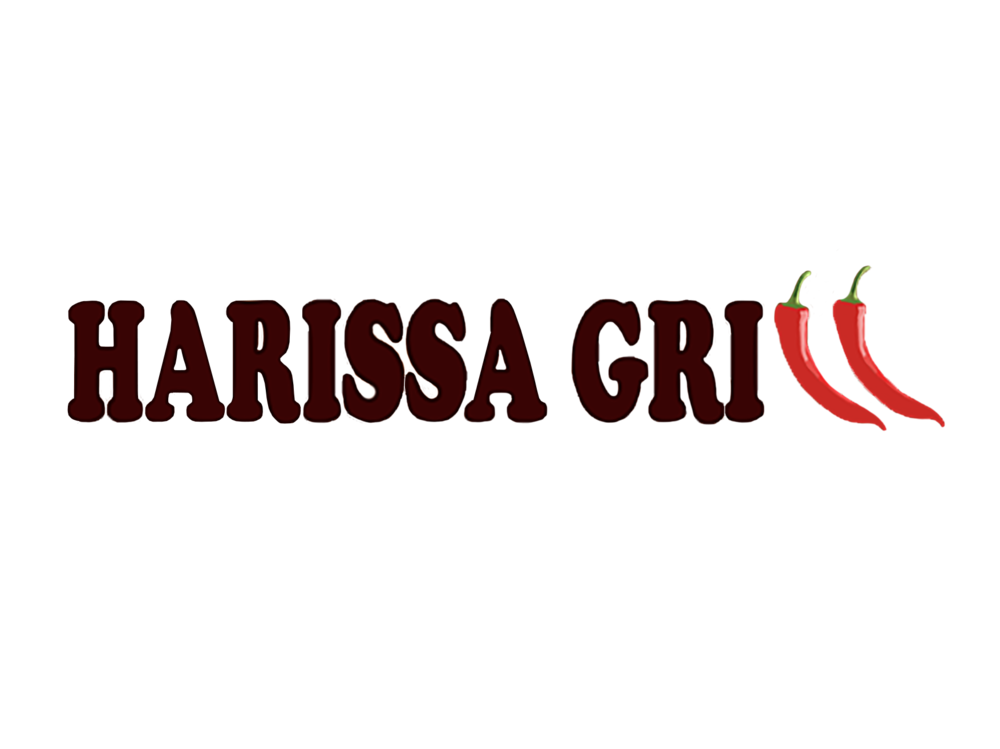 Harissa Grill Logo.png