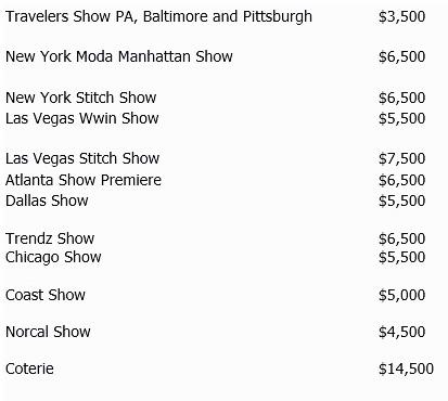 show prices.jpg