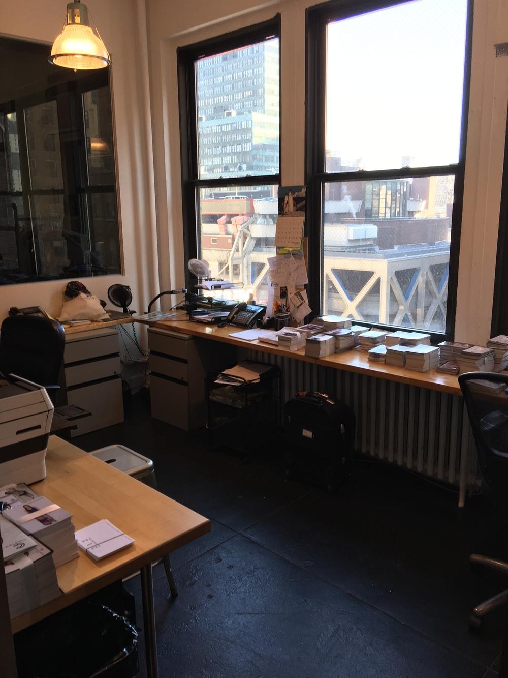 275 right side office.JPG