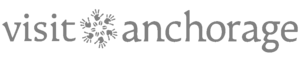 logo-anchorage.png