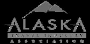logo-ATI.png