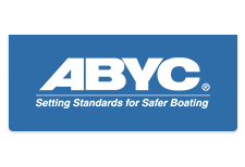 ABYC-logo.png