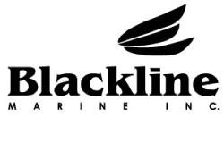 Blackline-Logo.jpg