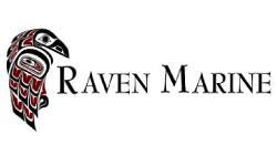 Raven-Marine-color-logo-png.jpg