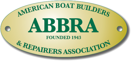 ABBRA certification for marine service managers is offered in Canada for the first time