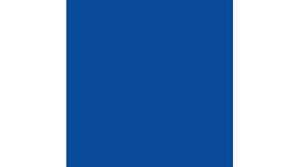 NMEA-Logo-300.png