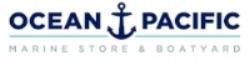oceanpacific-logo-cmyk-01.jpg