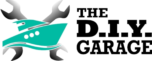 Learn from the experts free diy garage seminars this week the diy logo horzg solutioingenieria Gallery