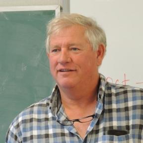 Eric Jespersen.JPG