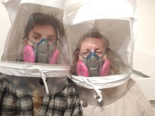 Respirator fit test.jpg
