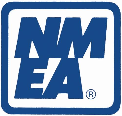 NMEA logo blue.JPG