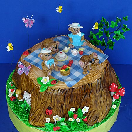 Image Result For How Much Is A Cake