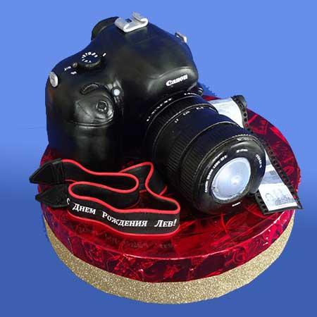 camera unique birthday cakes pictures 5 on unique birthday cakes pictures