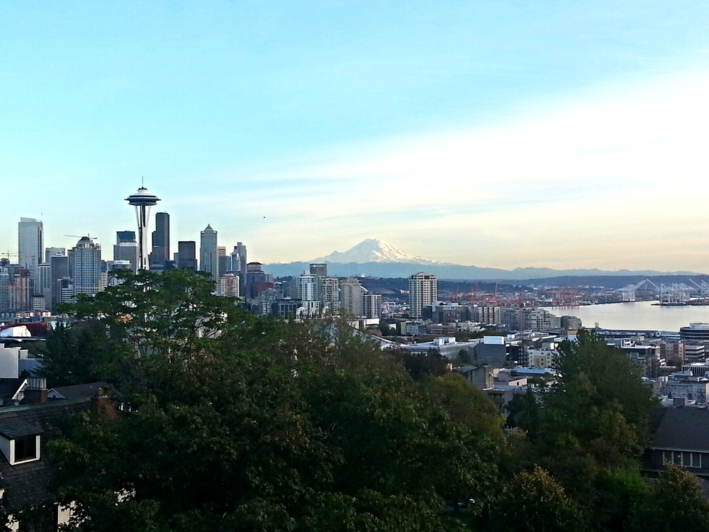 Kerry Park Overlook.jpg