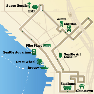 seattle-trolley-tour-route-map.jpg