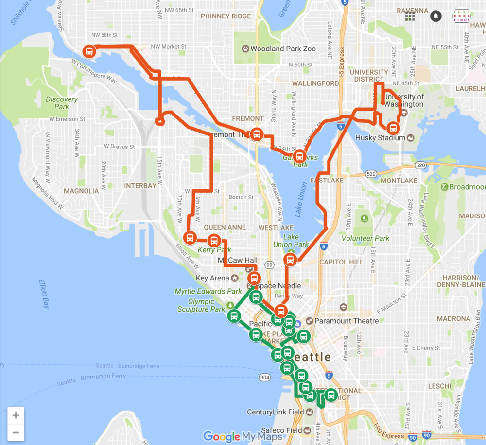 ballard-overlook-locks-trolley-tour-route.jpg